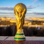 Alasan Memilih Bandar Bola Terbaik yang Wajib Diketahui