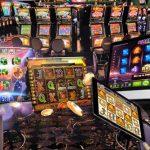 Tips Selalu Menang Taruhan Slot Online